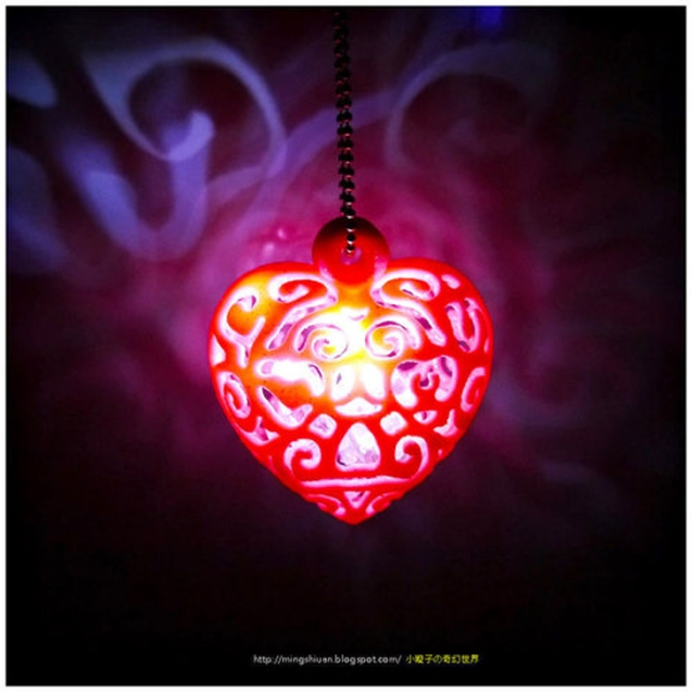 3D-printed-Heart-Light-by-mingshiuan-found-on-Pinshape