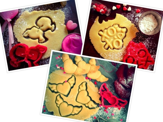 3D-printed-Valentines-Day-Collection-Cookie-Cutters-by-OogiMe-found-on-Thingiverse-1024x768