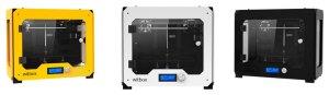 Impresora_3D_BQ_Witbox_Serie2_ad_l