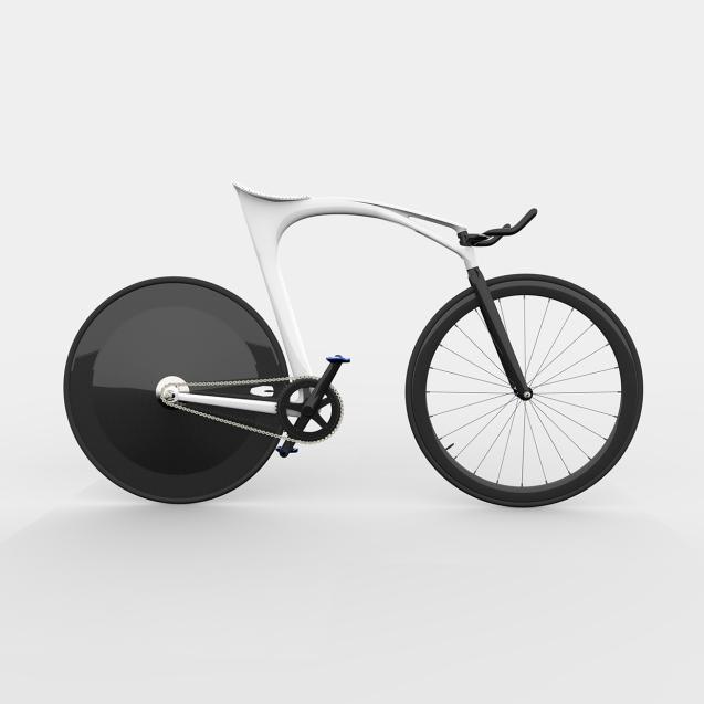 """3BEE, diseño de Tamás Túri ganador del """"A' International Design Award""""."""