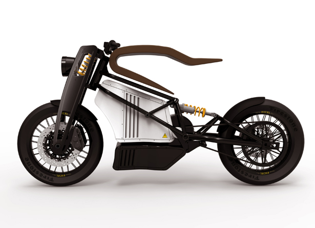 e-raw-electric-bike-by-expemotion1
