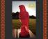 El halcón impreso en 3D, by AsturMaker.
