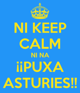 ni-keep-calm-ni-na-puxa-asturies