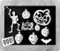 halloween-3d-printing