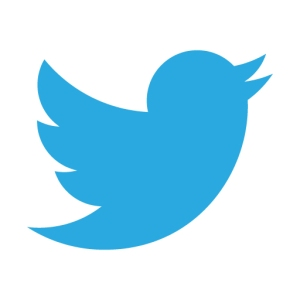 twitter-logo-vector-download