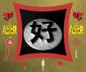 chinese-3dprinting