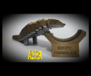 pangolin-asturmaker-4