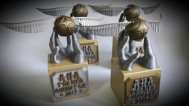 impresión 3d asturmaker gijón asturias