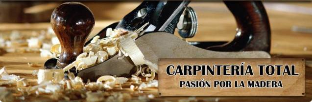 carpinteria total gijon asturias asturmaker