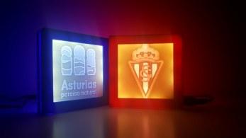 #asturias #maker #asturmaker #impresión3D #3dprinting #Gijón